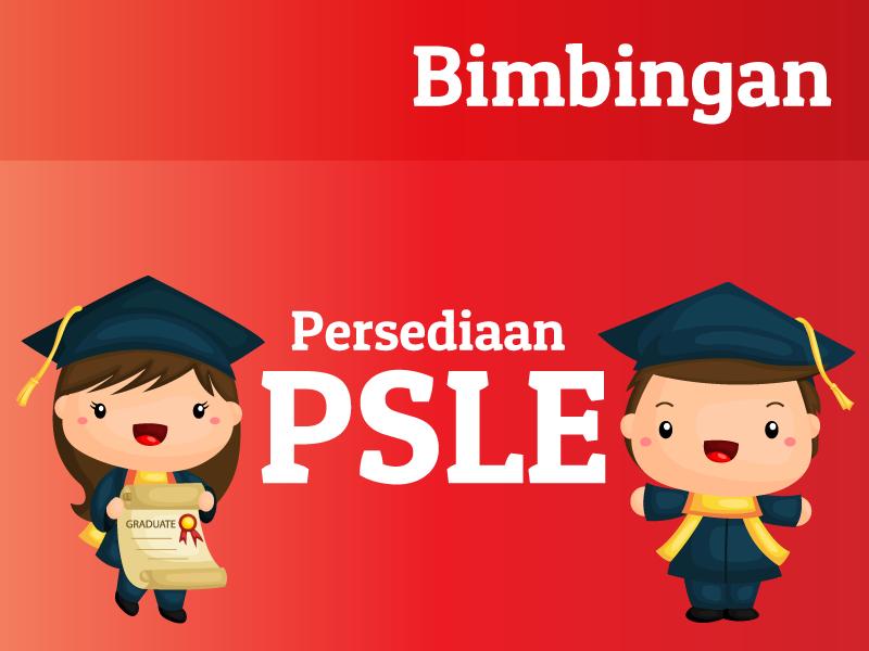 PSLE Bahasa Melayu